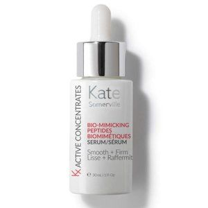 Kate Somerville Concentrate Bio-Mimicking Peptides